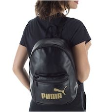 Mochila Puma Core Up Archive