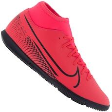 Chuteira Futsal Nike Mercurial Superfly 7 Club Ic - Adulto