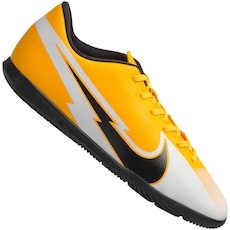 Chuteira Futsal Nike Mercurial Vapor 13 Club Ic - Adulto