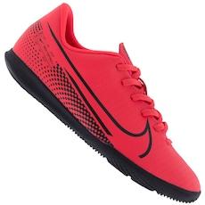 Chuteira Futsal Nike Mercurial Vapor 13 Club Ic - Infantil