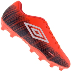 Chuteira De Campo Umbro Burn - Adulto