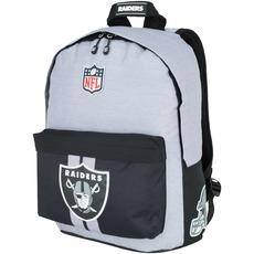 Cupom de Desconto em Mochila NFL Oakland Raiders