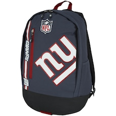 Mochila NFL New York Giants