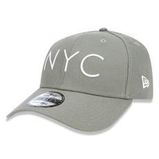 Boné New Era NY Yankes 8e9652db26f