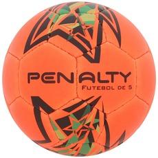 Bola de Futsal Penalty com Guizo Interno 510434 2e7bf05fc3062