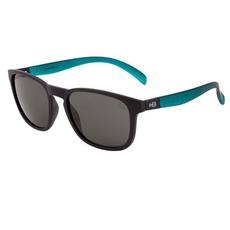 -19% · Óculos de Sol HB Dingo - Unissex fb73dca45d