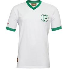 Camiseta Retroland Palestra - Masculina 6781c1616b258