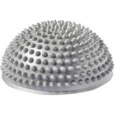 6b3b9e1f1b Mini Meia Bola Balance Dome Ball de Equilíbrio Vollo VP1067 Pad