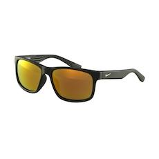 Óculos de Sol Nike Esportivo VII - Unissex 48bfb131e9