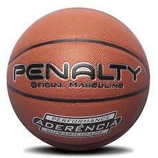 75b3f2ff4 Bola Penalty Water Polo VIII WP2 - Feminina