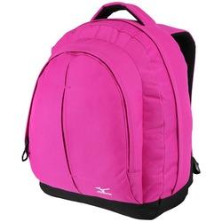 mochila-mizuno-performance-rosa