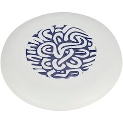 Disco Bahadara Frisbee - SORTIDA