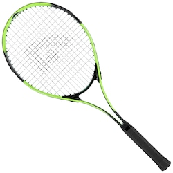 raquete-de-tenis-adams-power-507-verdepreto