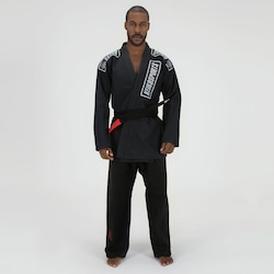 kimono-de-jiu-jitsu-keiko-summer-color-adulto-preto