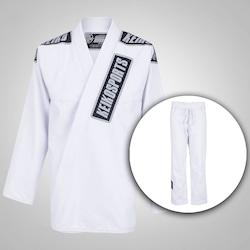 kimono-de-jiu-jitsu-keiko-summer-adulto-branco