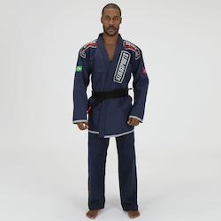 kimono-de-jiu-jitsu-keiko-serie-limitada-color-adulto-azul-escuro