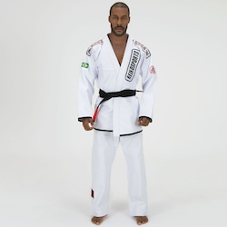 kimono-de-jiu-jitsu-keiko-serie-limitada-adulto-branco