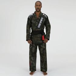 kimono-de-jiu-jitsu-keiko-camuflado-adulto-verde-escuro