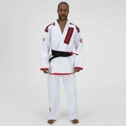kimono-de-jiu-jitsu-keiko-ouro-adulto-branco