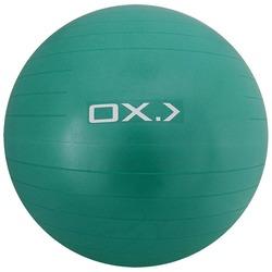 Bola de Pilates Oxer - 55cm - VERDE