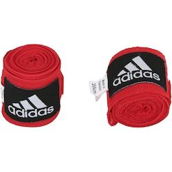 bandagem-adidas-adibp03-adulto-vermelho