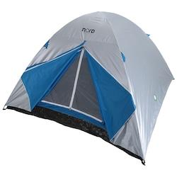barraca-de-camping-nord-outdoor-summit-5-pessoas-cinzaazul
