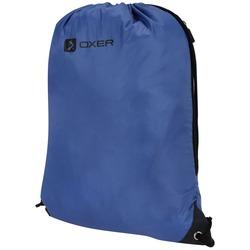 gym-sack-oxer-aerobic-azul-escuro