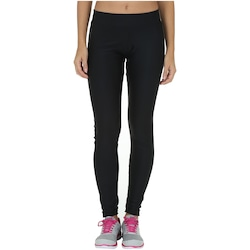 Calça Legging Oxer Jogging - Feminina - PRETO