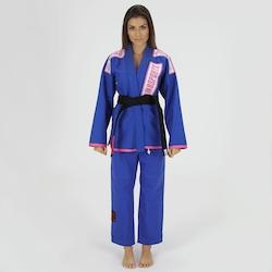 kimono-de-jiu-jitsu-keiko-raca-feminino-azul