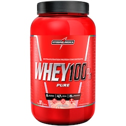 whey-protein-integralmedica-super-whey-100-pure-morango-907g