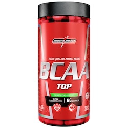 bcaa-integralmedica-bcaa-top-240-capsulas