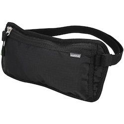 pochete-money-belt-vdi-006-adulto-preto