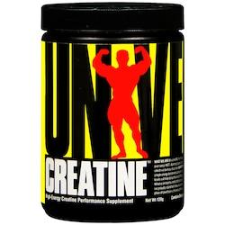 creatina-universal-powder-120g