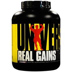 hipercalorico-universal-real-gains-chocolate-173kg