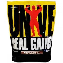 hipercalorico-universal-real-gains-chocolate-311kg