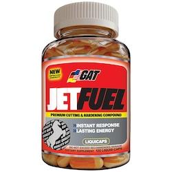 termogenico-emagrecedor-gat-jet-fuel-120-capsulas