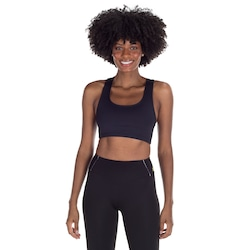 top-fitness-oxer-slim-fitaw-adulto-preto