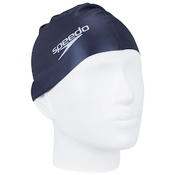 touca-de-natacao-speedo-big-swim-cap-adulto-azul-escuro