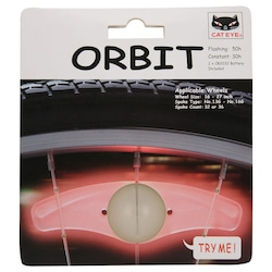 luz-pisca-para-roda-de-bicicleta-cateye-light-sl-ld-120-orbit-branco
