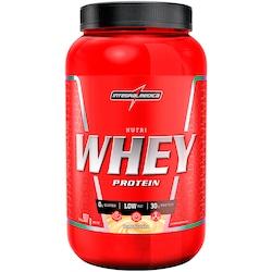 whey-protein-integralmedica-nutri-whey-protein-baunilha-907g