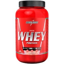 nutri-whey-protein-integralmedica-907g-sabor-morango