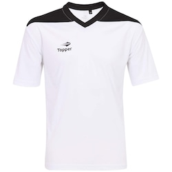 camiseta-topper-line-masculina-brancopreto