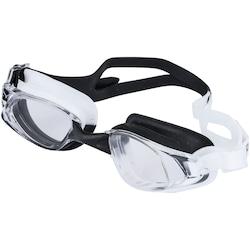 Óculos de Natação Speedo Glypse - Adulto - PRETO