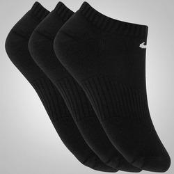 kit-de-meia-nike-cushion-show-com-3-pares-infantil-preto