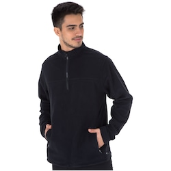 blusa-fleece-nord-outdoor-basic-masculina-preto