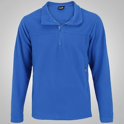 blusa-fleece-nord-outdoor-basic-masculina-azul