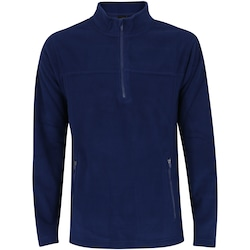 blusa-fleece-nord-outdoor-basic-masculina-azul-escuro