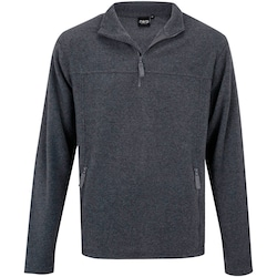 blusa-fleece-nord-outdoor-basic-masculina-cinza-escuro