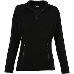 Promoção de Blusa fleece feminina - página 1 - QueroBarato! 7fdb89f1440