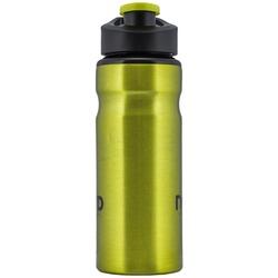 squeeze-nord-outdoor-aluminio-verde-claro